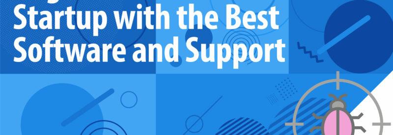 Tech Support Malware Article Header