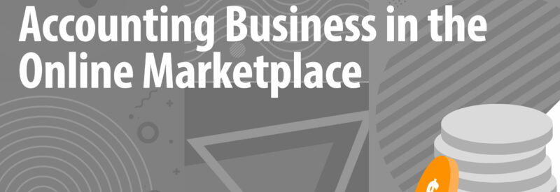 Investment Accounting Article Header