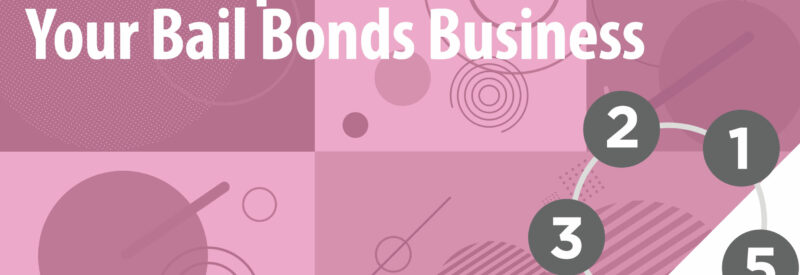 Bail Bonds 5 Requirements Article Header