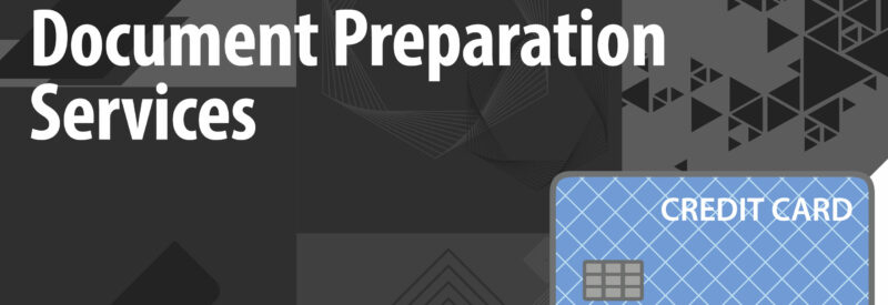 Doc Prep Merchant Account Article Header