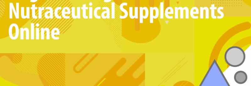 Fat-Soluble Nutraceutical Article Header