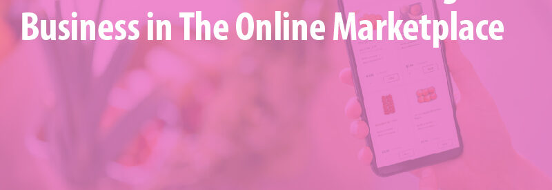 Investment Accounting Online Marketplace