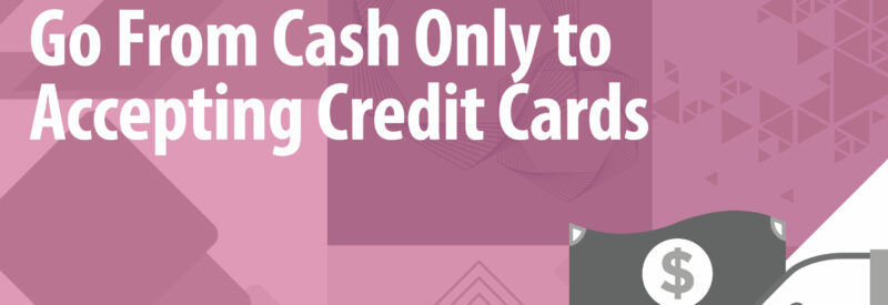 Accept Credit Cards Bail Bonds Article Header