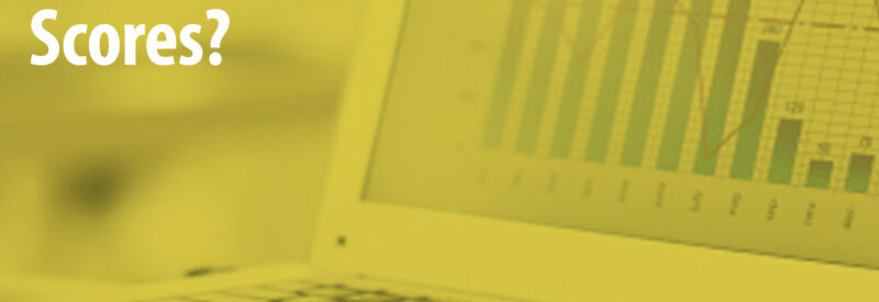 Business Credit Scores Article Header