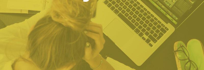 High Risk Business Article Header