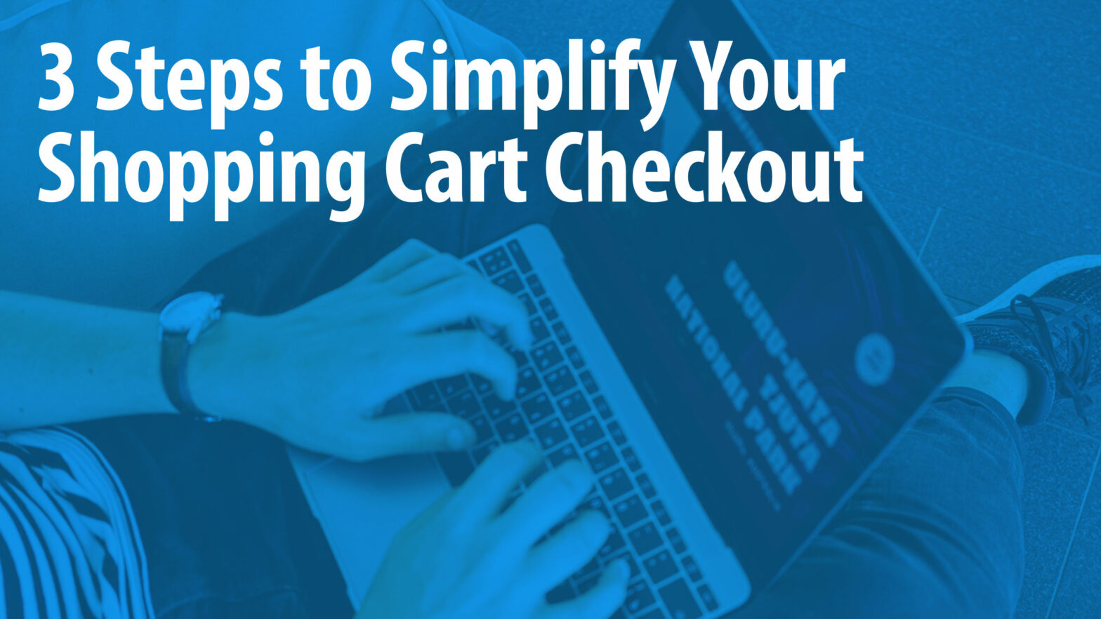 Shopping Cart Article Header