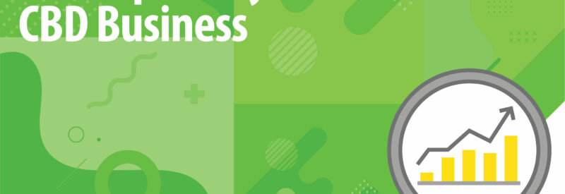 Grow Your CBD Business Article Header