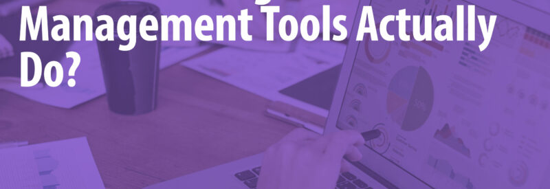 Chargeback Management Tools Article Header