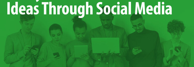 Build Content Article Header