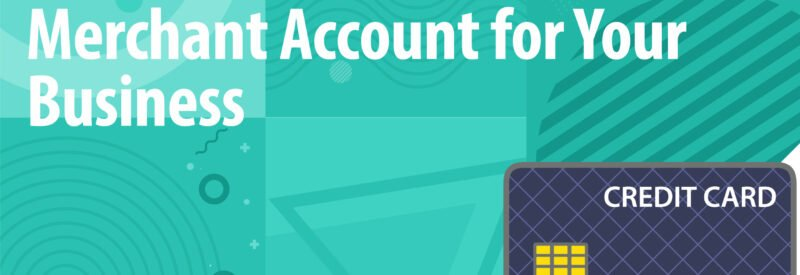 Airline Merchant Account Article Header