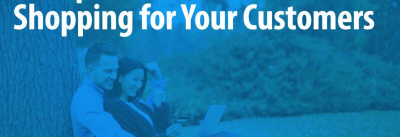 Safe Online Shopping Article Header