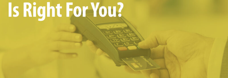 Credit Card Machine Article Header