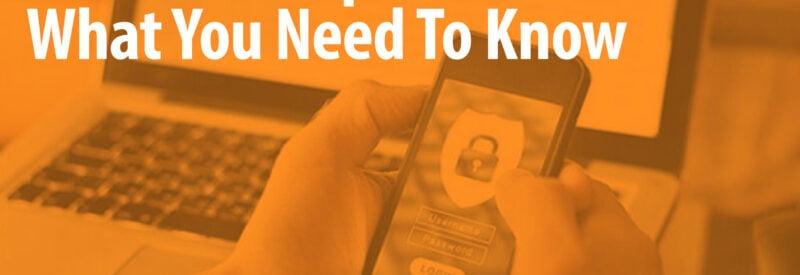 PCI Non Compliance Fee Article Header