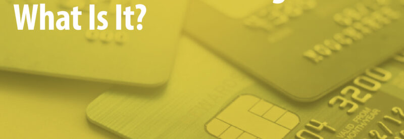 Debit Card Processing Article Header