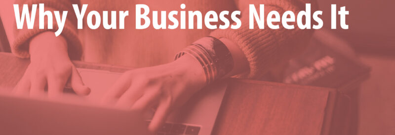 Email Automation Article Header