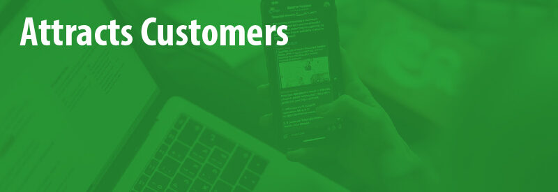 make a newsletter