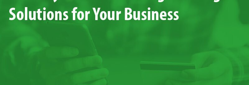b2b payment processing
