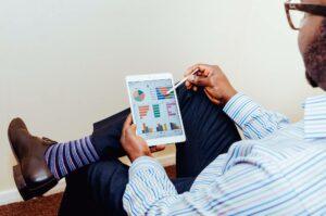 business impact analysis steps