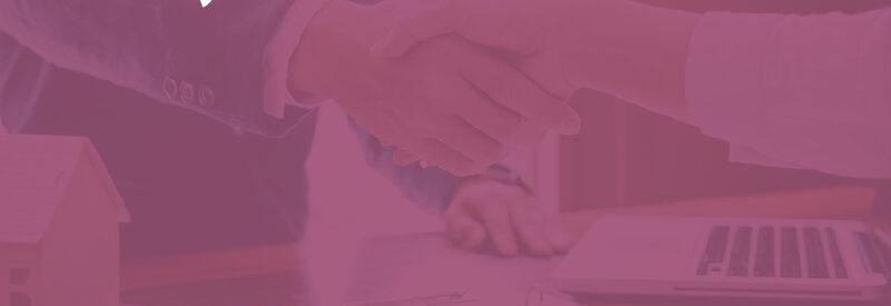 Minority Business Loans