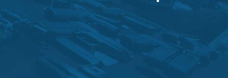 gun show loophole