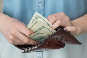 what is the paycheck protection program