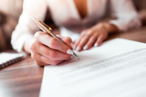 typical small business loan terms