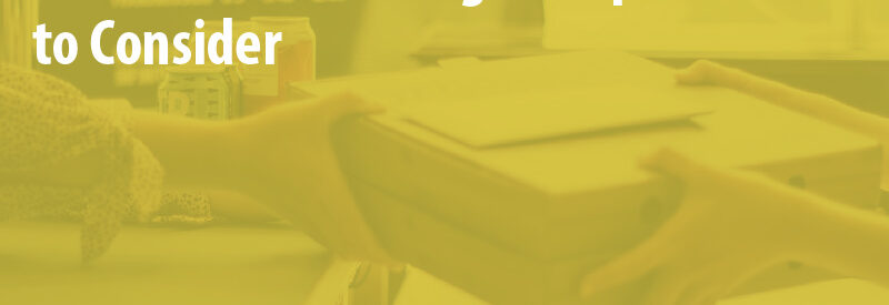 small business legal requirements