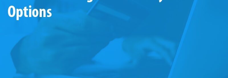 nfc payment options