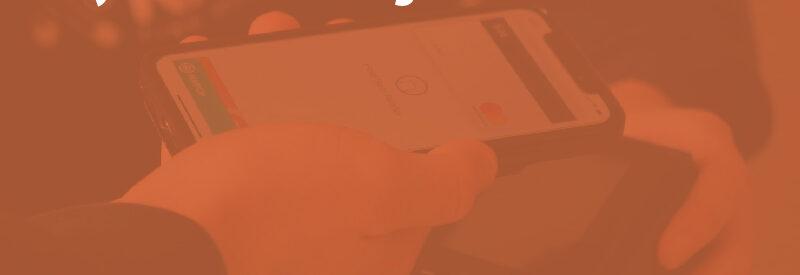 decline code 01