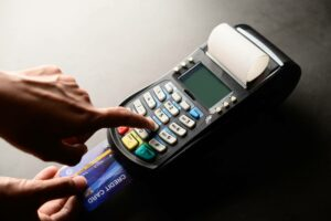 credit card declined code 01