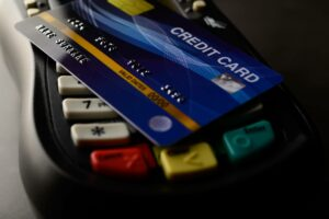 credit card declined code 05