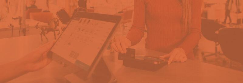 decline code 65