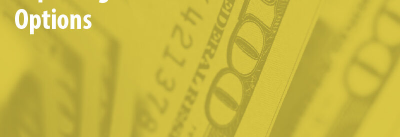 small business 401k