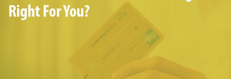 flat rate credit card processing