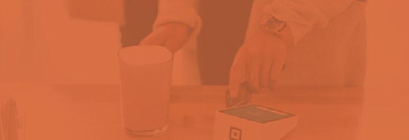 error code 91