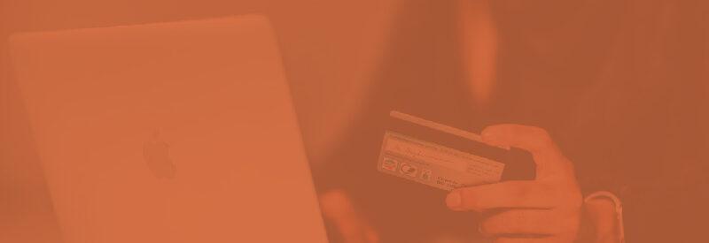 invalid service code