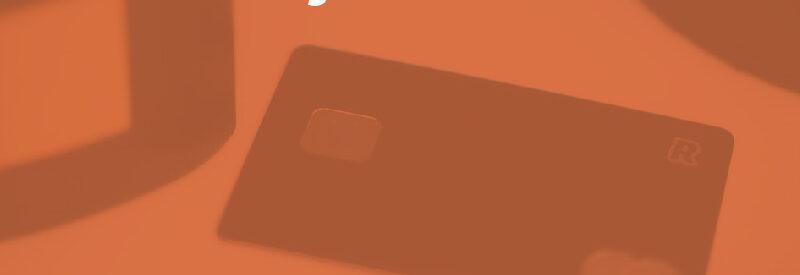 decline code 02
