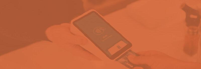 error code 85