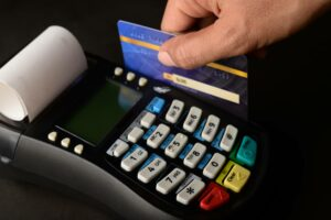 credit and debit payment declined reason code 93