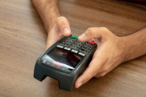 credit card error code 14 invalid card number