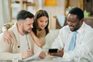 debt to income ratio calculator