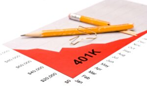 how to start a 401k for my small business