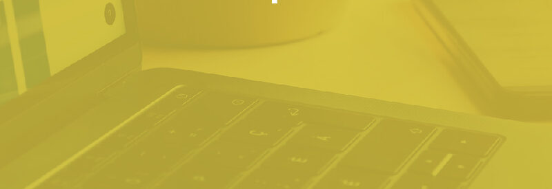 accept echeck