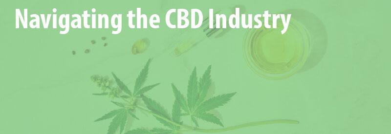 how to start a cbd business