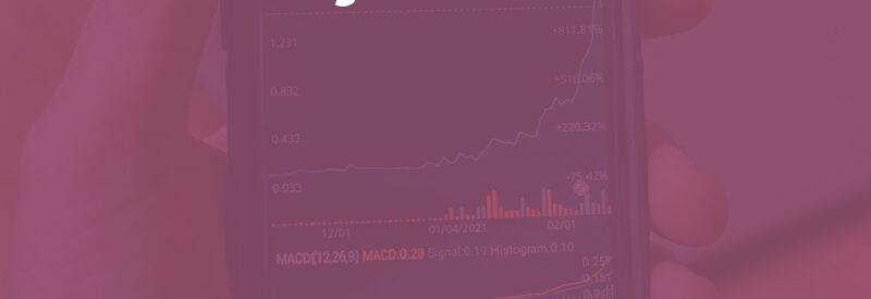 aaa bonds