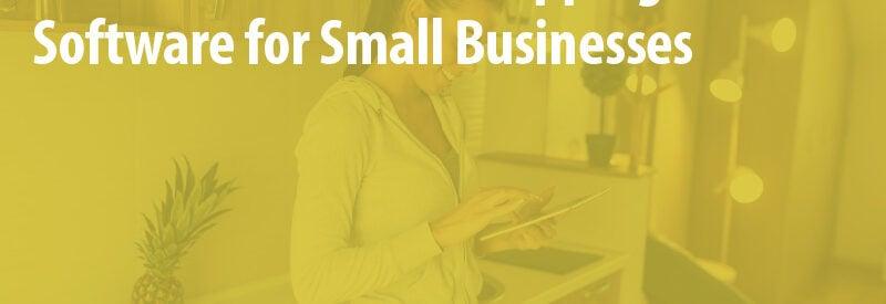 10 best online shopping cart