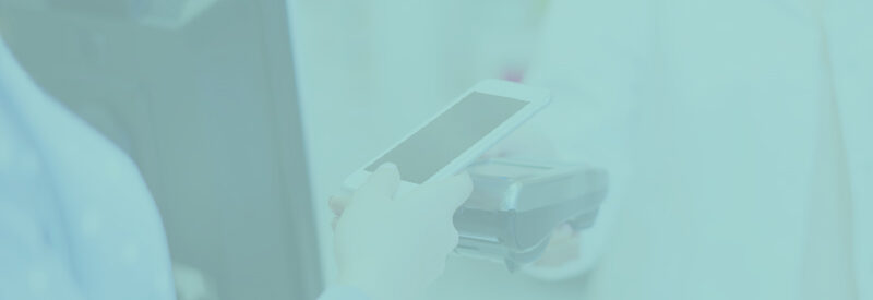 r02 ach return code