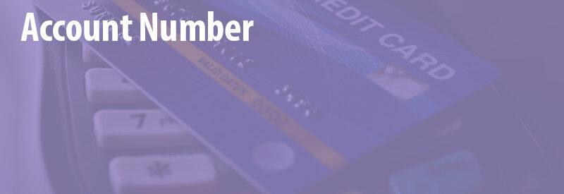 ach return code r04