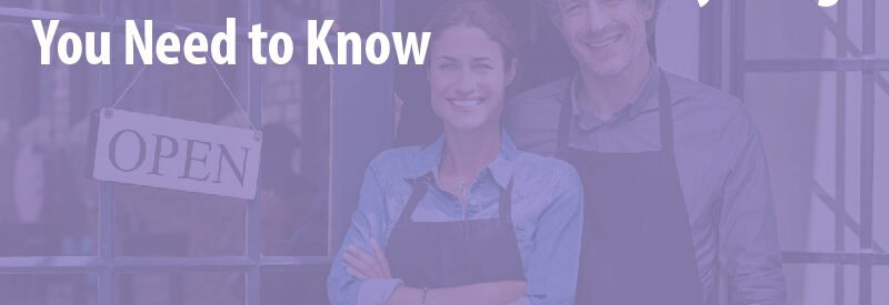 what is a micro business