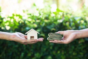abl lending